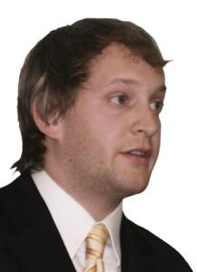 Florian Greimel
